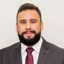 Fabio Souza De Oliveira