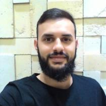 Fábio Rinaldi