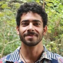 Fabricio Barros Rodrigues