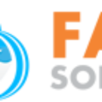 Fagis Software