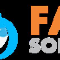 Fagis Software