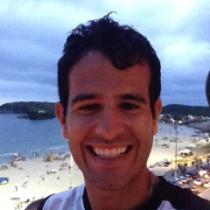 Felipe Giannini Cardoso