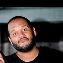 Felipe Santos Barbosa