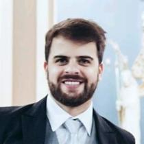 Felipe Spagnolo