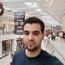 Felipe Alan Ramos