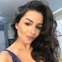 Fernanda Cardotti
