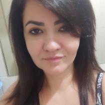 Fernanda Siqueira