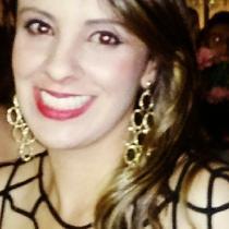 Fernanda Santos Leão