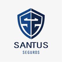 Fernando Santus