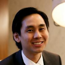 Fernando Yasumoto