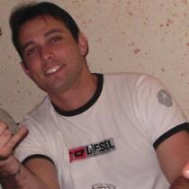 Fernando Lima do Amaral