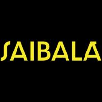 Saibalá