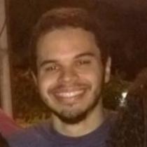 Filipe Patriota