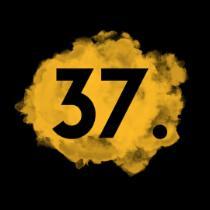 Film37