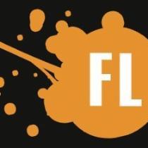 FL Artes & Design