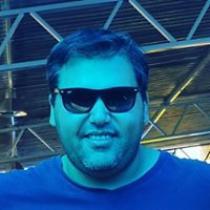 Flavio Angeleu