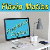 Flávio André Matias Dos Santos