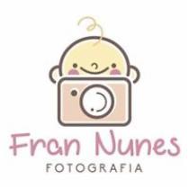 Fran Nunes