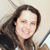 Francesca Rodrigues