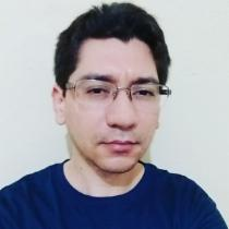José François Alves Ferreira Júnior