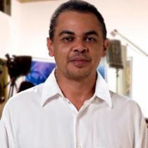 Frank Siqueira
