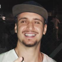 Francisco Nascimento Ros