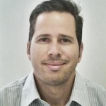 Fred Carneiro