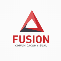 Fusion Comunicação Visual