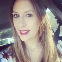 Gabriela Rovaris