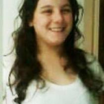 Gabriela Consoni