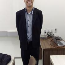 Gabriel Carlos De Souza