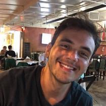 Gabriel Dominicali