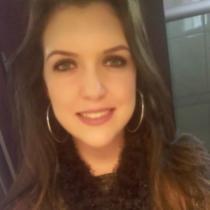 Gabriela Ianelli Justi