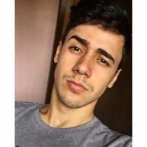 Gabriel Lemos
