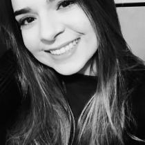 Maria Gabriela Santos Valle
