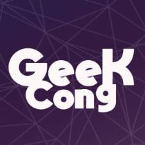 Geek Cong Produções