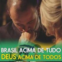 Gelson Coelho Neto