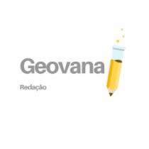 Geovana Aquino