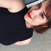 Giovanna Razzante Antequera
