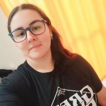 Giovanna Cóppola
