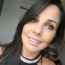 Gisele Borges