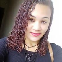 Giselle Cunha