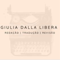 Giulia Dalla Libera