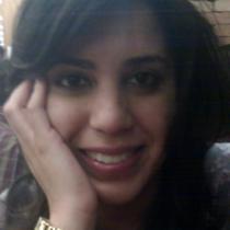 Glanice Oliveira