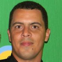 Gleidson Guilherme