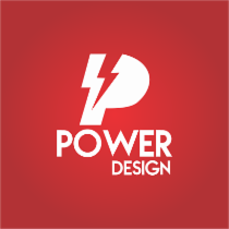 Agência Power Design
