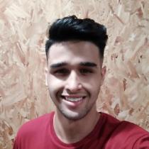 Natan Guedes