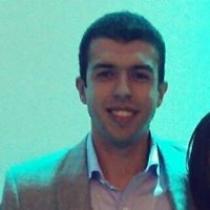 Guilherme Bernardes