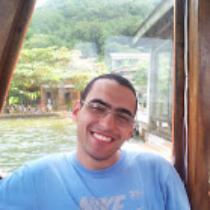 Guilherme Chinaglia