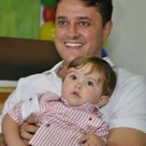 Guilherme De Mello Fernandes